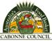 Logo Cabonne Council